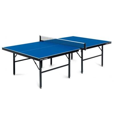 Теннисный стол START LINE TRAINING 22 мм, кант 40 мм, без сетки