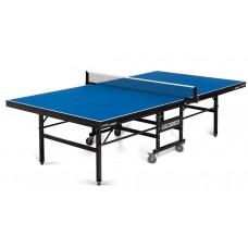 Теннисный стол START LINE LEADER 22мм,без сетки