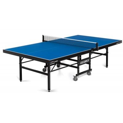 Теннисный стол START LINE LEADER 22мм,без сетки фото
