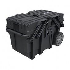 Ящик для инструмента 15G Cantilever Job Box, черный