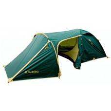 Палатка 3-местная Talberg Atol 3