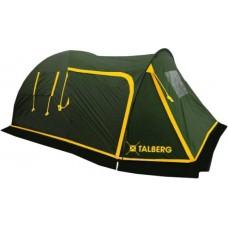 Палатка 4-местная Talberg Blander 4