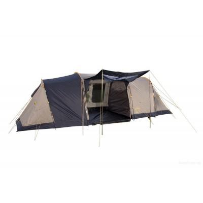 Палатка 8-местная Campus Montpellier 8