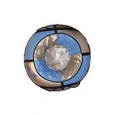 Санки-ватрушки SnowDream Classic Mini 80