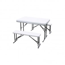 Комплект садовой мебели Green Glade WX-B183