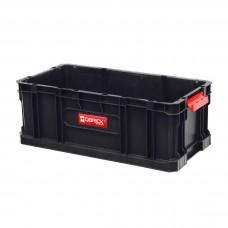 Ящик для инструментов Qbrick System TWO Box 200, черный