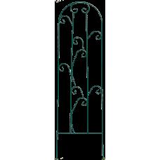 Шпалера для растений №8