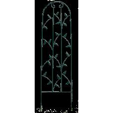 Шпалера для растений №9