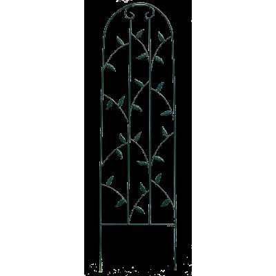 Шпалера для растений №9 фото