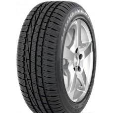 Автомобильные шины Goodyear UltraGrip Performance 215/45R17 91V