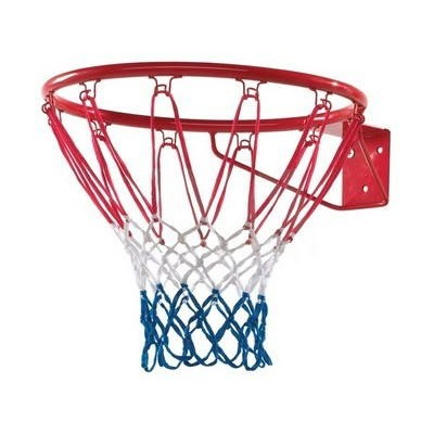 Кольцо баскетбольное d 45 см фото