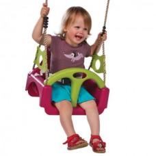 Качели детские Baby Trix Трансформер