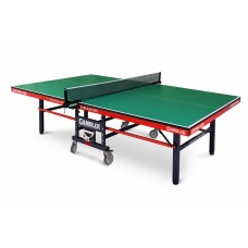 Теннисный стол Start Line DRAGON green