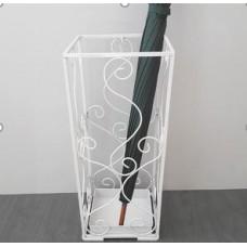 Зонтовница для прихожей ЗН5