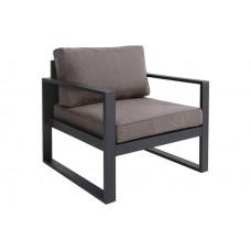 Кресло loft КР1