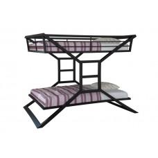 Кровать КД1