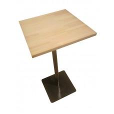 Стол обеденный СМ9 Loft