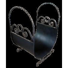 Дровница для камина №3 Станкоинструмент и оснастка