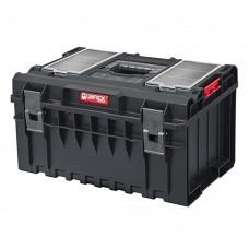 Ящик для инструментов Qbrick System ONE 350 Profi, черный