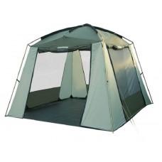 Тент-шатер Green Glade Lacosta