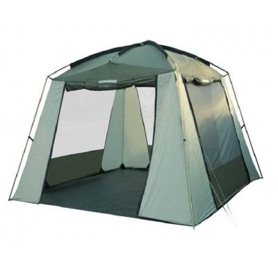 Тент-шатер Green Glade Lacosta фото