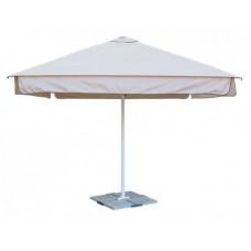 Зонт торговый квадратный Митек 2.5Х2.5