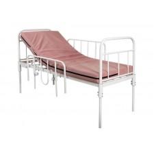 Kровать медицинская детская «Анютка» с415