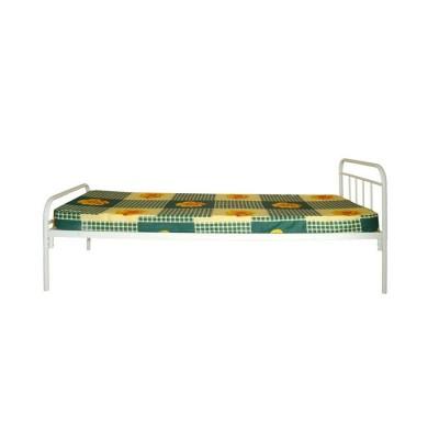 Кровать бытовая «Вест - 800» без матраса