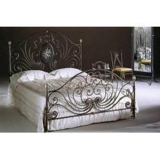 Кровать КД3