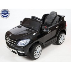 Детский электромобиль Wingo MERCEDES ML350 LUX