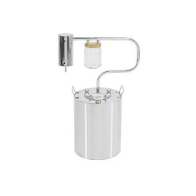 Дистиллятор аппарат Magnat Объем 20 литров фото
