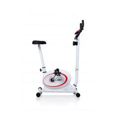 Велотренажер RS B 501