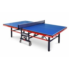 Теннисный стол Start Line DRAGON blue