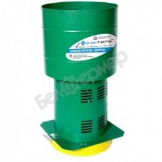 Измельчитель зерна (зернодробилка) Greentechs 300 кг/ч