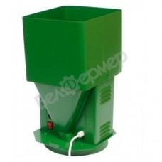 Измельчитель зерна (зернодробилка, мельница) Ярмаш-300 кг/ч