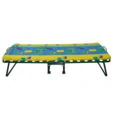 Раскладная кровать-тумба ВИЛИЯ  раскладушка