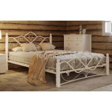 Кровать КД6