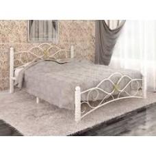 Кровать КД7