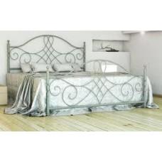 Кровать КД8