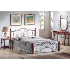 Кровать КД10