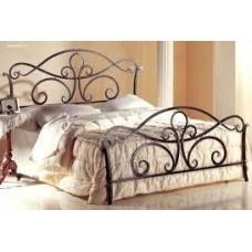 Кровать КД12