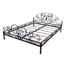 Кровать КД17