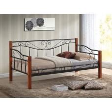 Кровать детская КД18