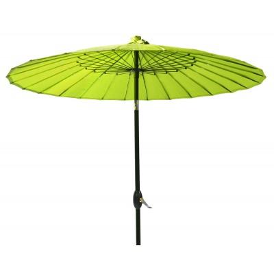 Зонт SHANGHAI 2.13 м, Garden4you 11810 фото