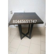Стол СМ18-1 Loft