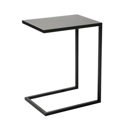 Столик CLEVER, Garden4you 11882 фото