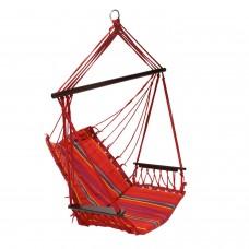 Гамак-кресло HIP, Garden4you 12977