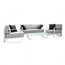 Комплект мебели MARBELLA, Garden4you 13613