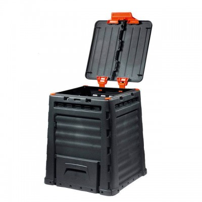 Компостер Keter Eco-Composter, 320 л