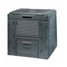 Компостер KETER E-Composter 470 л без базы